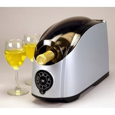 cooper-cooler-enfriador-vino