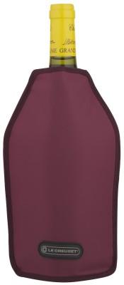 Enfriador de vino