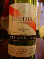 Como elegir tu primer vino - La importancia de las etiquetas