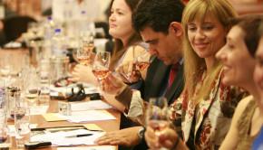 Como elegir tu primer vino
