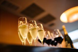 Como elegir los mejores vinos para tu boda