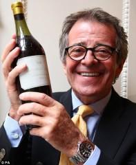 la-botella-de-vino-blanco-mc3a1s-cara-del-mundo-4
