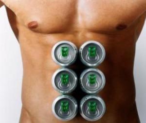 alcohol publicidad