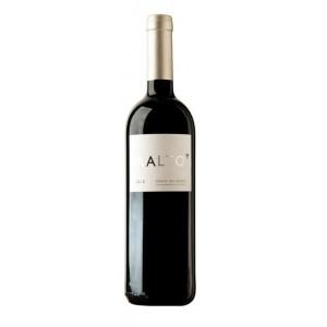 Aalto 2012 Vino tinto