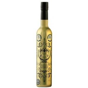 Aceite Ecológico Serrata Gold 0,5 litros
