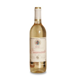 Diamante Rioja Blanco