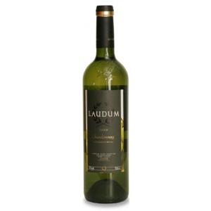 Laudum Chardonnay 2009