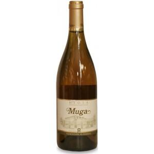 Muga Rioja Blanco