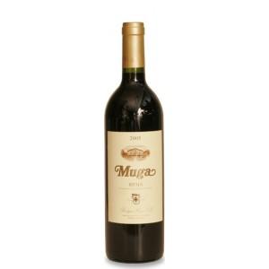 Muga Rioja Tinto