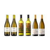 oferta pack vinos blancos