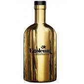 Botella aceite egoleum