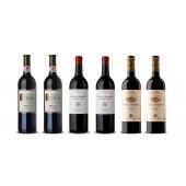 Especial Crianzas Rioja pack oferta