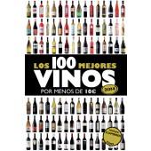 Los cien mejores vinos baratos del 2014