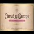 Cava Juvé y Camps Cinta Púrpura Brut Semiseco