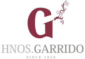 Hermanos Garrido logo