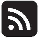 icono RSS