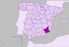 vinos de la region de Murcia