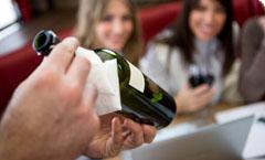 Organiza tu cata de vinos de Alicante o únete a las nuestras
