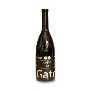 Cojón de Gato