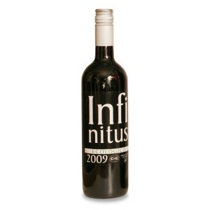 Infinitus Ecológico 2009