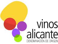 Premio al mejor comercio de Vinos de Alicante